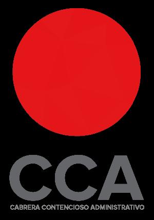 CCA - Dr. Carlos Cabrera